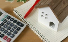 【不動産】住宅ローン、コロナで生活困窮なら減免 特例へ指針