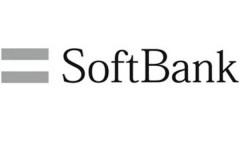 【業績】ソフトバンクG、ここにきて4~6月純利益1兆2557億円 「株主価値増えた」