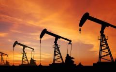 【コロナ経済】サウジ国営石油、73%減益に 4~6月期、需要急落で