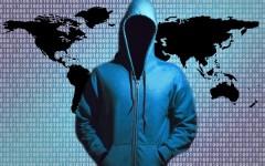 【ハッカー】北朝鮮、銀行間、小売、サイバー攻撃で資金を不正取得 米が警告…