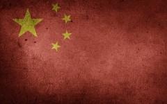 【技術・経済】中国、技術の海外移転規制を強化TikTok売却に影響か(共同)