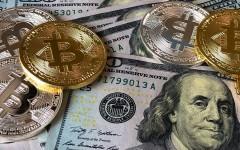 【CBDC】銀行がオリジナルのBitcoinであるBSVを利用すべき理由