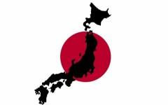 【投資】バフェット氏の投資会社、日本の5大商社株を5%超取得