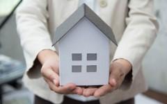 【不動産】「家賃がもったいない」を理由に自宅を買う人が、知らない真実