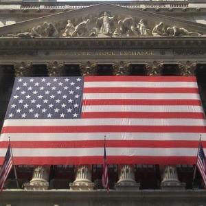 スリム米国株式 2,000億円超、SBI・バンガード・S&P500 900億円超!オール・カントリーと実績比較・評価 米国株式と全世界株式の積立投資(月1万円)の成果も確認