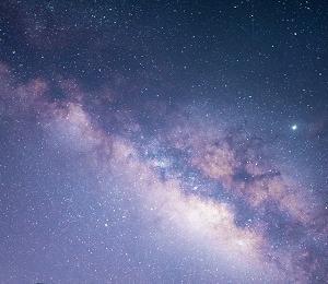満天の星ってこういうことを言うんだ!と思った宮古島旅行3日目夜!