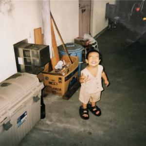 【日本一周チャリ旅】Vol.76 おそるべし箱根峠
