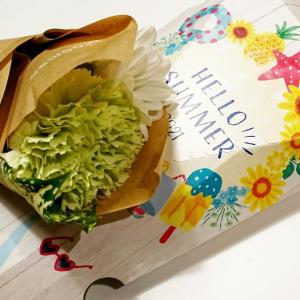 【BLOOMY LIFE】500円~のお花の定期便♡なかなか会えない大切な方への贈り物にも♡♡