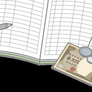 ソーシャルレンディング収支報告 2019年04月度