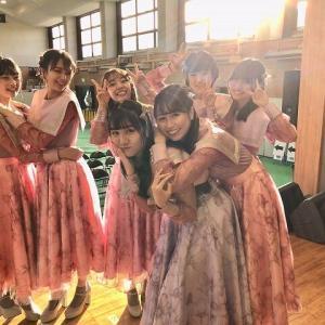 浪江女子発組合 「第2回定期大会」