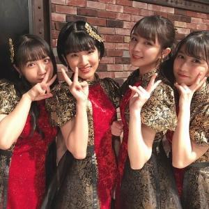 「 GIG TAKAHASHI tour 2020」(2020.2.16)セットリスト