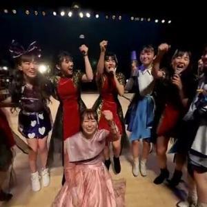 「REALIVE360 presents『高城れにの大感さ祭♡(だいかんさしゃい)』」 セットリスト