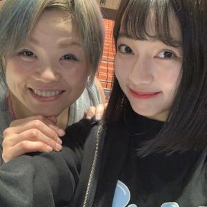 ひっかのお仕事「SEAdLINNNG~STAY TUNE2019~」リングアナ出演