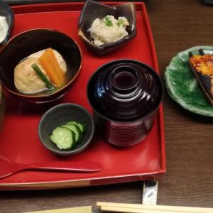 奈良へ日帰り旅行と現在地共有機能。