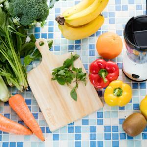 野菜農家は育てた野菜を食べない!?その、驚くべき理由とは・・。