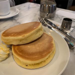 【美味しいは正義】大阪 新世界 喫茶ドレミ