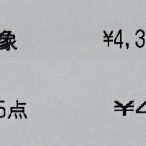 〈day3〉25,000円チャレンジ