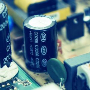 Bluetoothスピーカー自作の流れ
