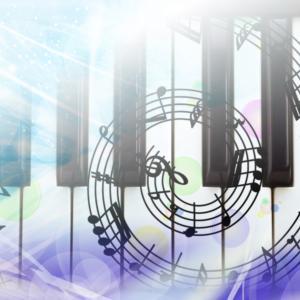 やり直しピアノ8~愛の夢-Liebesträume byList Franz -~