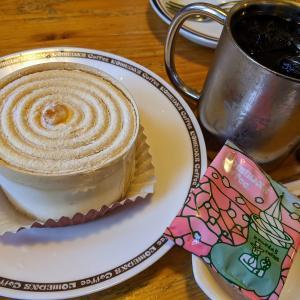 気分転換にカフェで勉強するのは効果あり?