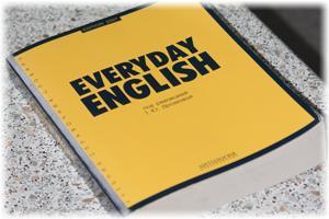 【語学】英語苦手ですが半分英語で仕事してます【苦手克服】