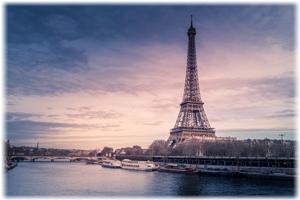 フランス映画『シェルブールの雨傘』と『しあわせの雨傘』をおうち観賞