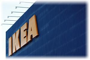 IKEA創業者を誘拐!?ノルウェー映画『ハロルドが笑う その日まで』をおうち観賞