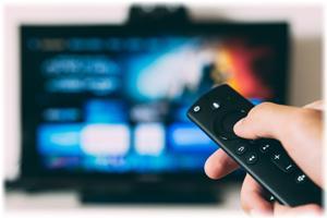 【趣味を堪能しながら】動画配信サブスクを利用してお得に楽しむ【節約する】