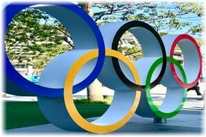 【東京2020オリンピック】開会式の各国選手の選手入場が好き【東京2020五輪】