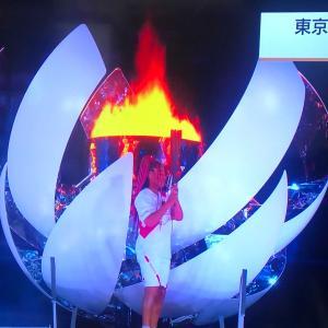 東京オリンピック、結局ダメダメ酷いね。