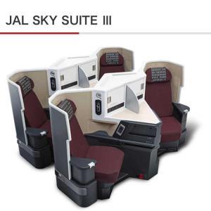 JAL・マリオット運が尽きた。