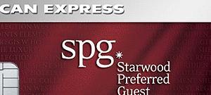 SPG太っ腹な20%還元!