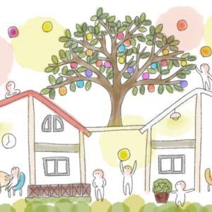 みんなが幸せを実感できる学校を沖永良部に作りたい!