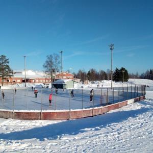 部活なしで、スポーツ人口が世界一のフィンランドの秘訣