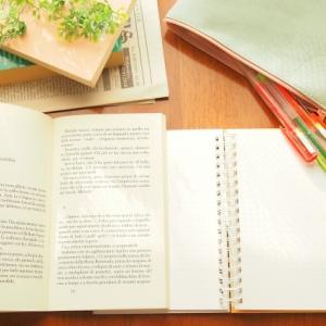 30代主婦の一日食べるか勉強か英語が話せるようになりたい!