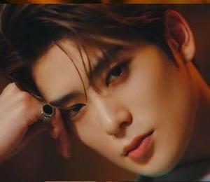 【NCT】nct127 ジェヒョンの美肌に少しでも近づきたい!彼の使用しているスキンケア♡