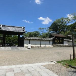 京都-西国巡礼-(2)