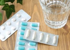 薬で楽にやせることはできるのか?⑧肥満治療薬「コントレイブ」(成分名:ブプロピオン+ナルトレキソン)