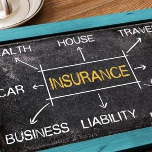 投資クラスタの保険不要論について