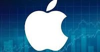 AAPL(アップル)が2倍株になりました