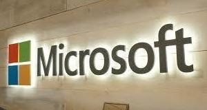 MSFT(マイクロソフト)2020年度第一四半期決算をチェックするよ