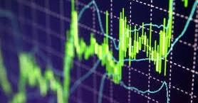 SPY(SPDR S&P500 ETF)より分配金&相場展望