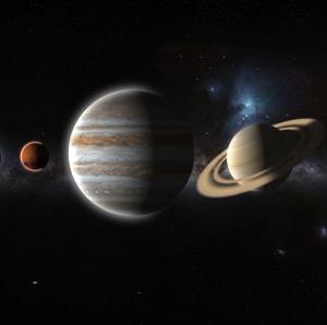 【全惑星順行期間に突入】あなたらしさを再発見し素直に伸ばせる時