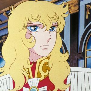 子どものころ、夕方夢中でみた心に残るアニメ ベスト5