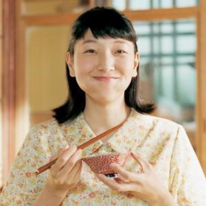 チキンラーメンって美味しいの?NHK朝ドラ「まんぷく」にハマった嫁にムリヤリ食わされた