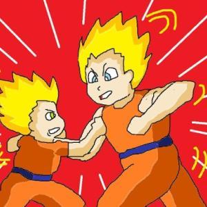 長女と次女と母親が同時に喧嘩した場合、父親は誰の味方をするべきか?【育児子育て】