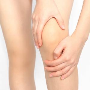体重が重すぎて膝が痛い!手術になった嫁さん。膝を守るためにはどうすれば?