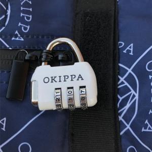 宅配ボックス【OKIPPA】を設置して2ヶ月、使用してみて感じた問題点と課題!