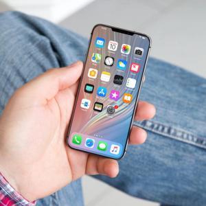 廉価版iPhone発売でAppleは更にサブスクリプションに力を入れていくのだろうと個人的に推察してみる