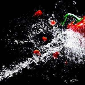 水びたしの心臓 –不摂生がもとで死にかけた話(12)–